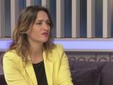 UIP: Zbog nepoštovanja mjera, za mjesec i po izrečene kazne od 14.000 eura