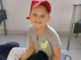 APEL: Potrebna pomoć za Maksimovo liječenje