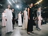 MODA: Mercedes-Benz Fashion Week Russia biće održan od 19. do 23. oktobra
