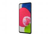 Samsung Galaxy A52s 5G predstavlja zaokruženu A priču