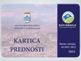 ZA ONKOLOŠKE PACIJENTE: Kartica prednosti od danas dostupna građanima