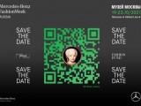 MBFW RUSSIA (19-23. OKTOBAR): Novi dizajneri, zajedništvo kultura i digitalizacija