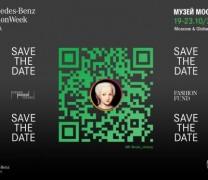 Pratite uživo prvi dan Mercedes-Benz Fashion Week Russia