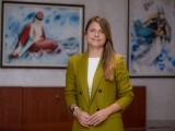 HUMANOST: Ministarka Srzentić donacijom podržala Klinički centar