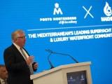 U SUSRET EXPO-U: Porto Montenegro predstavljen na događaju u Dubaiju