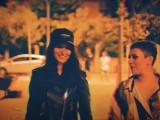 SVJETSKI, A NAŠE: Tina Džankić i Anja Zagorac snimile duet (video)