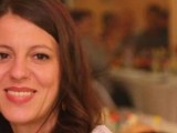 BAR: Doktorka Emina Šabović – primjer humanosti