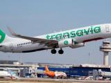 PUTOVANJA: Transavia najavila liniju Podgorica-Pariz od aprila 2022.