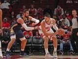 NBA: Simonović upisao debi, a Vučević dabl-dabl u dresu Bulsa