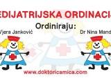 """,,DOKTORICA MICA"""": Pregled kod Prof dr Snežane Ješić, eksperta za bolesti uha 25. i 26 . oktobra"""