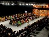 MODA: Crnogorska nedjelja mode od 16. do 20. novembra
