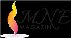 Montenegro magazin