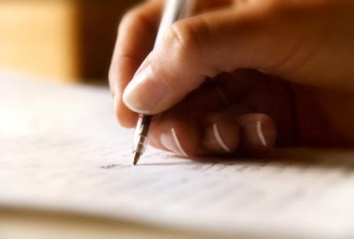 pisci