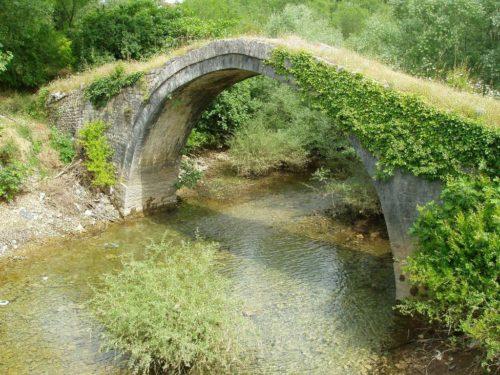 danilovgrad_adzijin-most