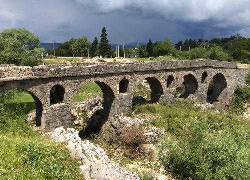 niksic_most-na-mostanici
