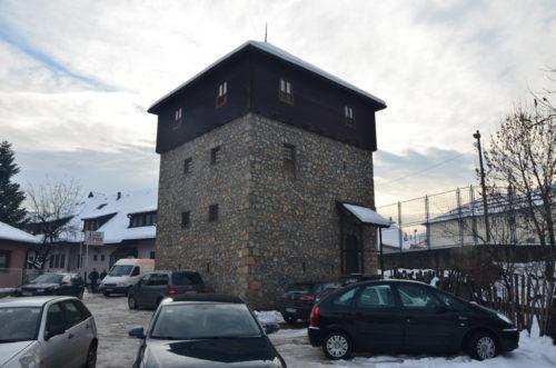 rozaje_muzej-ganica-kula-3