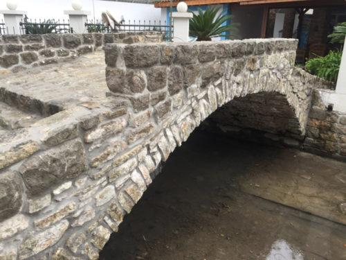 budva_most-iz-napoleonove-epohe-nakon-radova