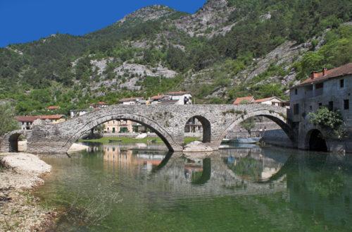 cetinje_rijeka-crnojevica-most-knjaza-danila