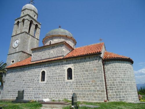 tivat_crkva-sv-gospodje-radovici-2
