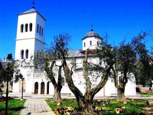 ulcinj_sv-nikola-saborna-crkva