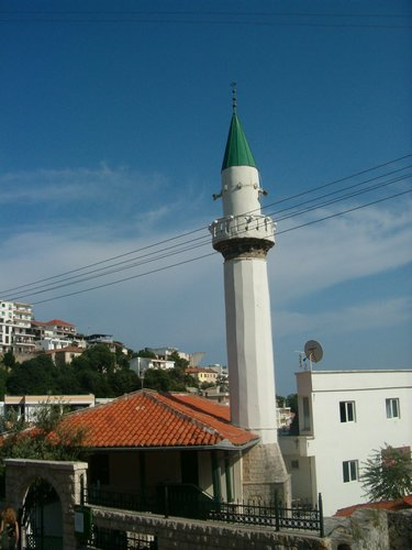 ulcinj-pasina-dzamija-ali-pasha-1719