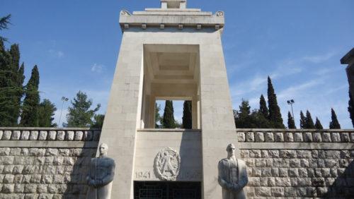 podgorica_spomenik-palim-borcima-na-gorici-1